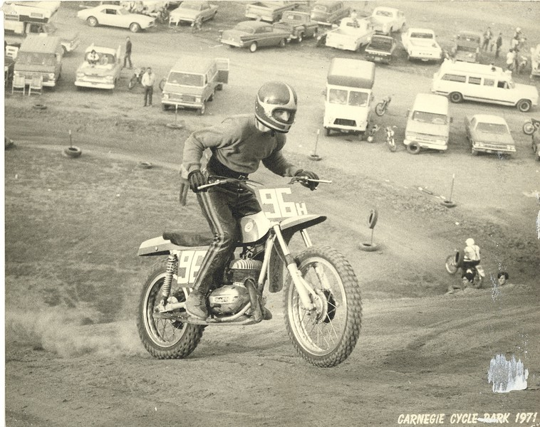 carnegie_motocross_2.jpg