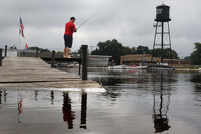 091619 McHenry County Flooding (MA)