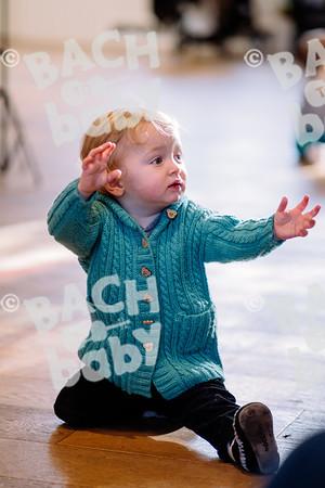 © Bach to Baby 2019_Alejandro Tamagno_Wanstead_2019-11-12 001.jpg