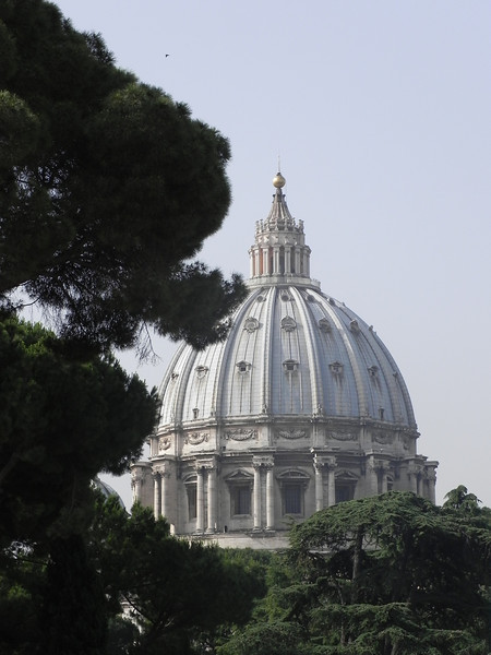 Italy 06-10 370.jpg