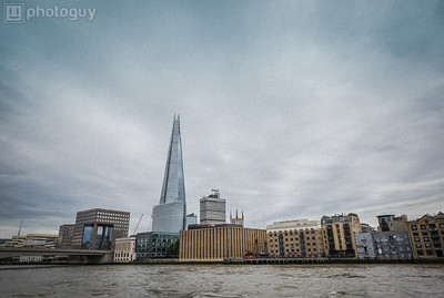 20140728_LION_LONDON (21 of 48)
