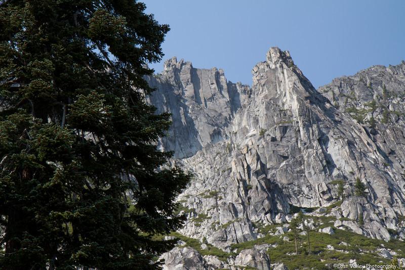 Bear Creek Trail Hike-1817.jpg