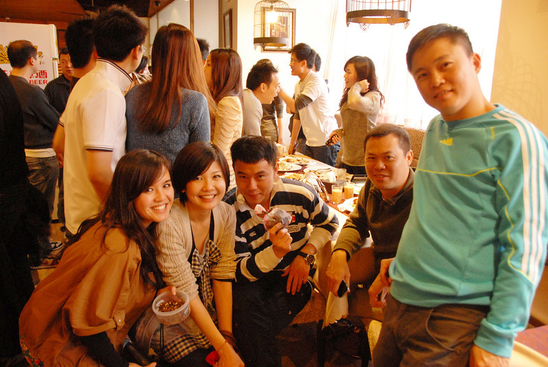 [20111211] MIBs Gathering @ BJ BostonWorld (35).JPG
