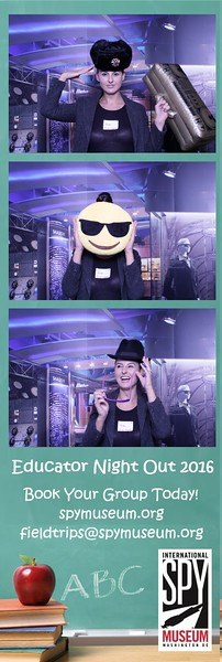 Guest House Events Photo Booth Strips - Educator Night Out SpyMuseum (20).jpg