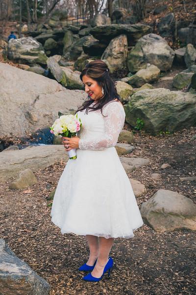 Felicia & Jonathan - Central Park Wedding-5.jpg