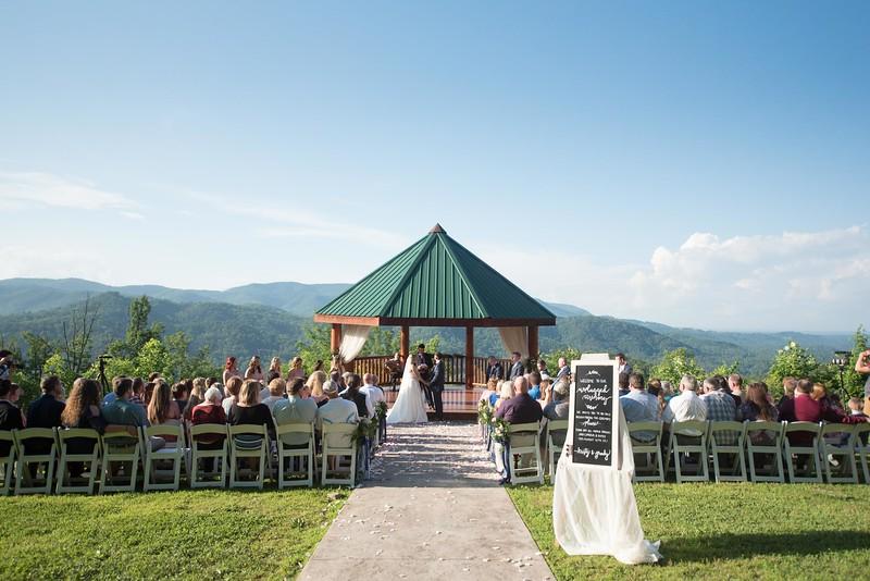 mountain-wedding-ceremony.jpg