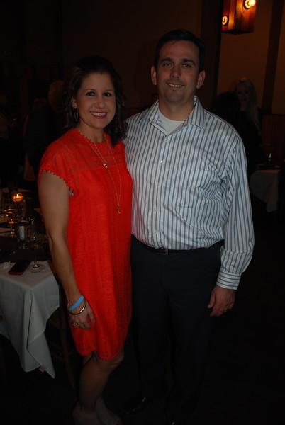 Angie & James Graves 2.JPG
