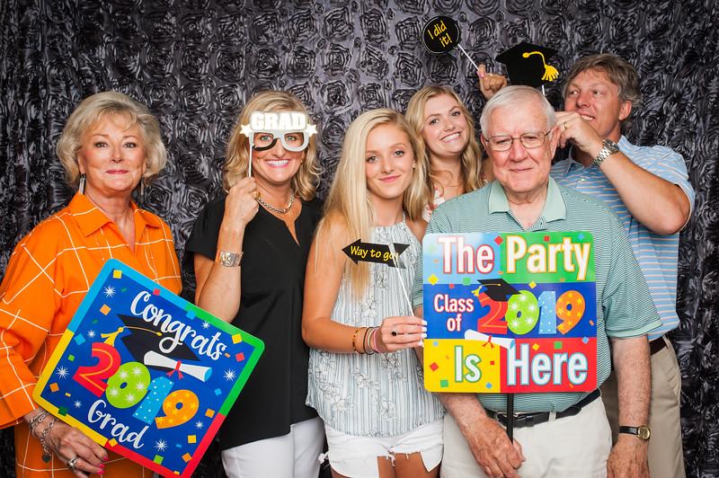 Hagan's Grad Party-27.jpg
