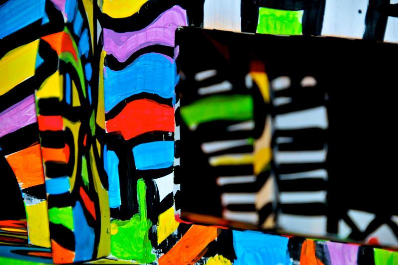 2009-0821-ARTreach-Chairish 112.jpg