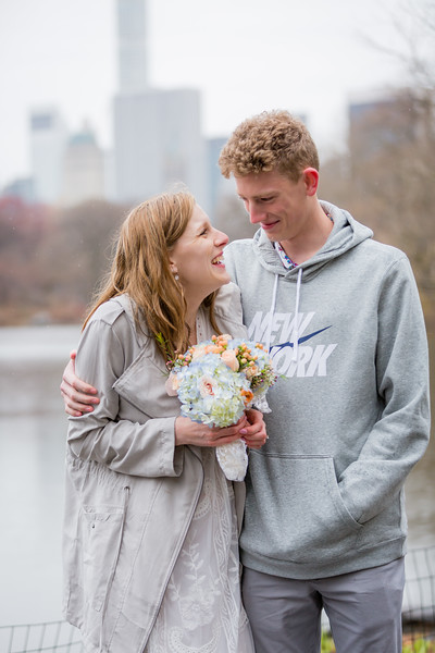 Central Park Elopement - Casey and Ishmael-197.jpg