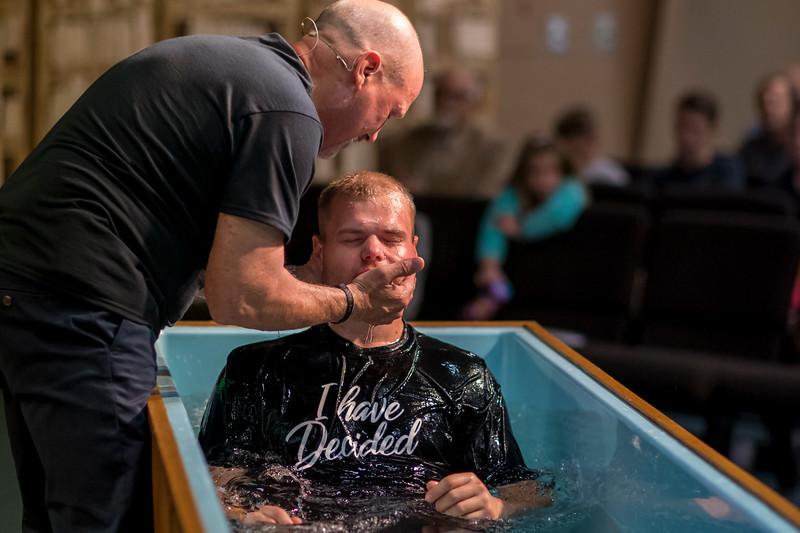 Baptism April 8 2018-143.jpg