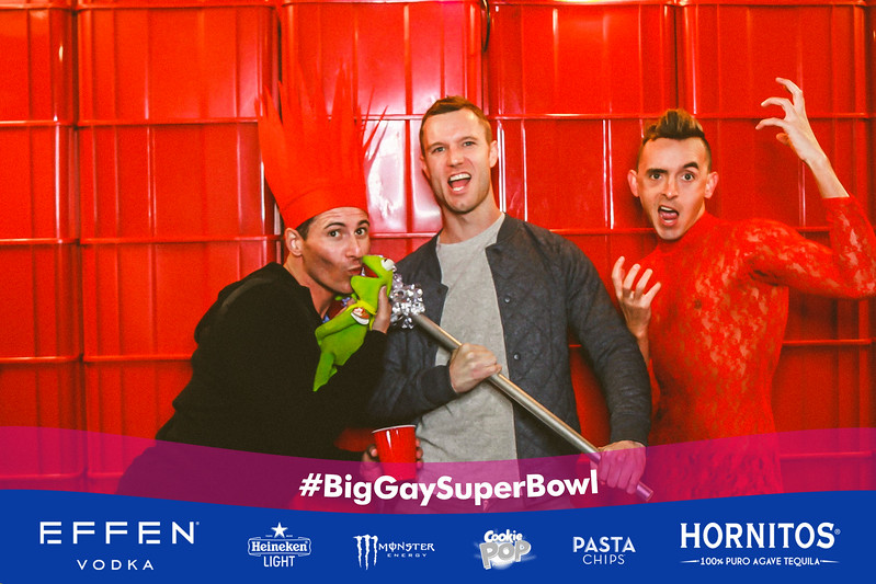 Big Gay Super Bowl Party 2017-217.jpg