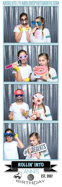 Absolutely Fabulous Photo Booth - (203) 912-5230 -190427_190524.jpg