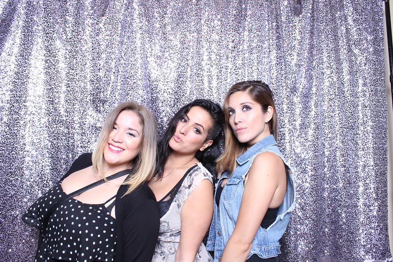 Guest House Events Photo Booth Hideout Originals (220).jpg