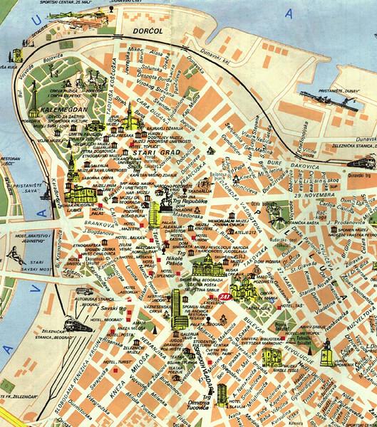 Belgrade Map.jpg