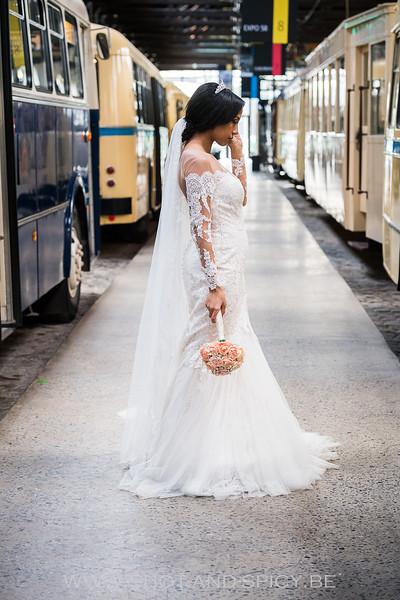 photographe-mariage-tournai-5068.jpg