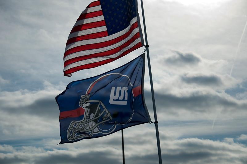 20120108-Giants-010.jpg