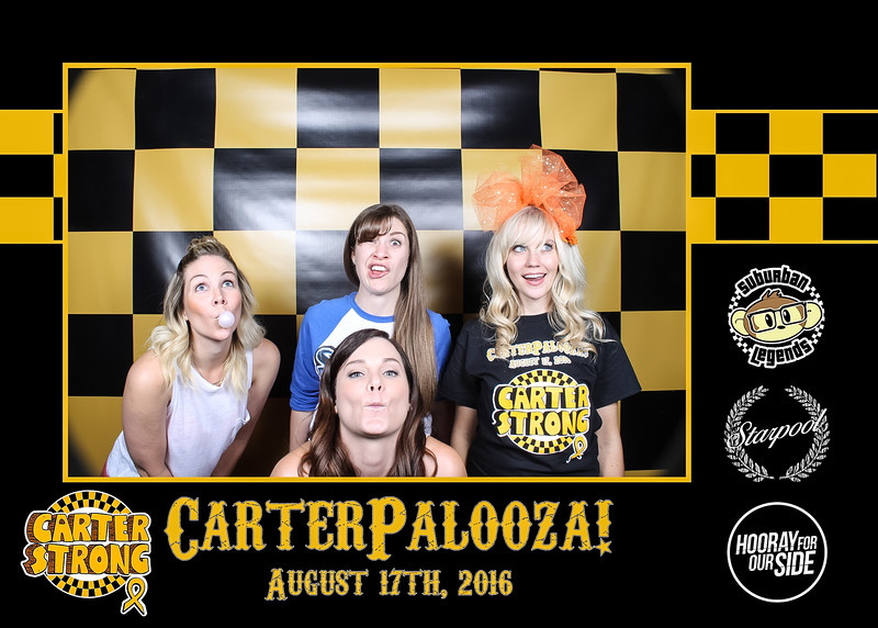 CarterPalooza - Photo Booth-135.jpg