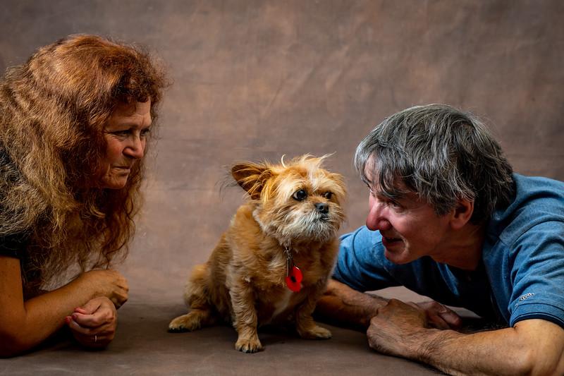 People_and_Pet_Portraits_Carol_Sept2019_019.jpg