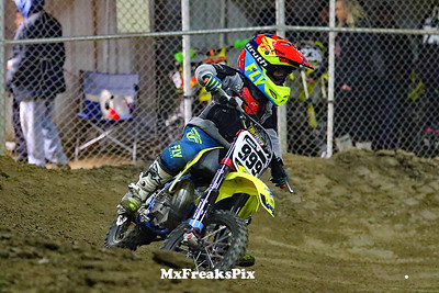Switchback  AX 12/15/18 Gallery 3of3