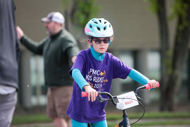 2019 05 19 PMC Kids ride Newton-144.jpg
