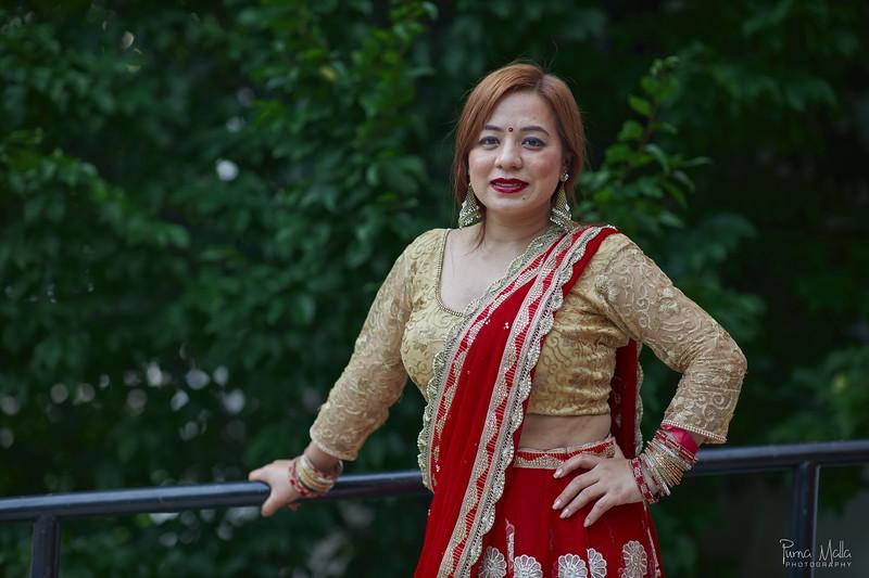 Teej Festival 2019 by NWGN 244.jpg
