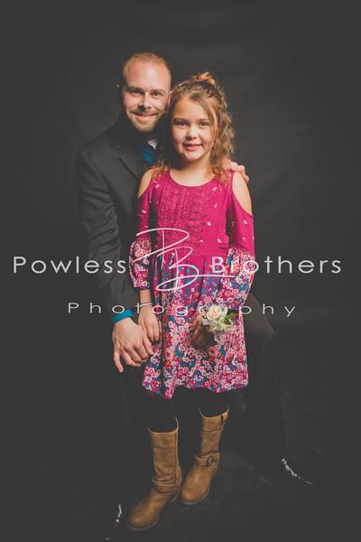 Daddy-Daughter Dance 2018_Card B-29380.jpg