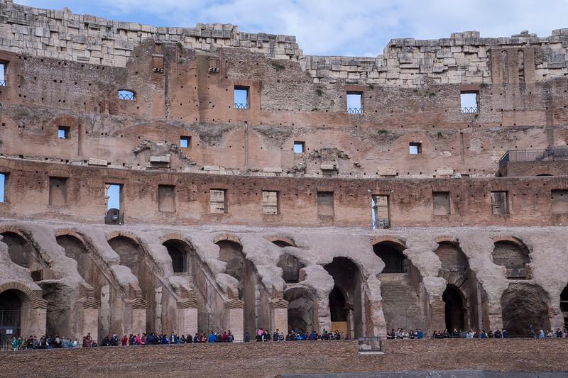 Rome 7327-HDR.jpg