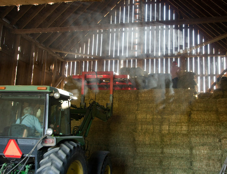 stacking_300_12525_stacked_up_high_in_the_barn-sm.jpg