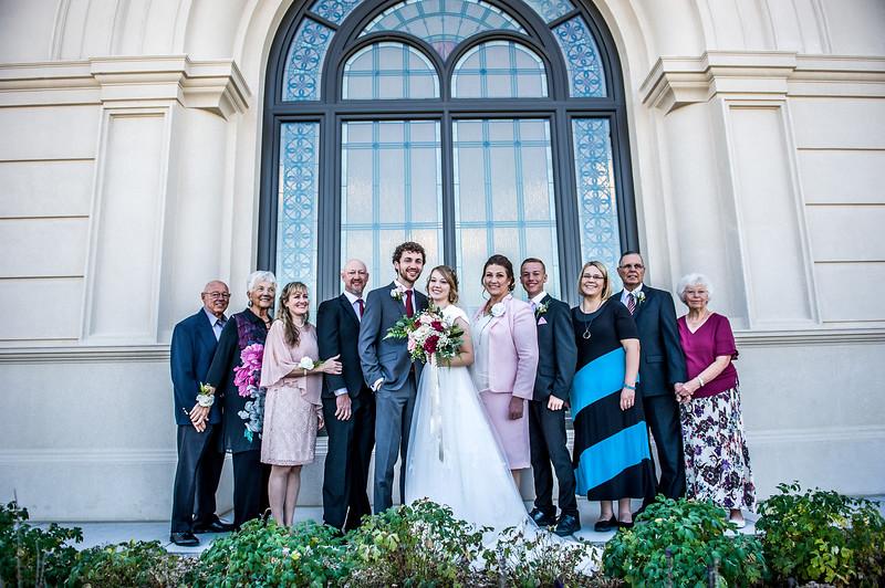 Corinne Howlett Wedding Photos-222.jpg
