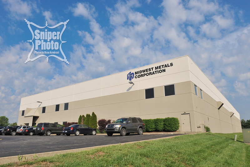 Midwest Metals - Sniper Photo - Commercial Photographer - Louisville, Kentucky.jpg