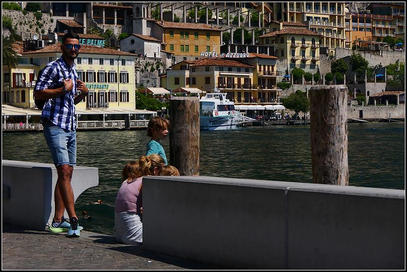 2019-06-Limone-del-Garda-143.jpg
