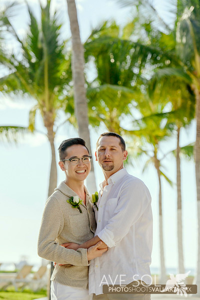 Westin-Boda-Wedding-PSHPV-6.jpg