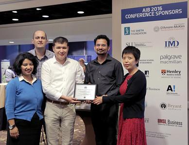 Various_Award_Presentations