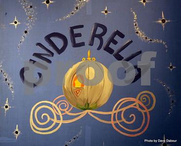 SKIT-Workshop-Cinderella-Kids