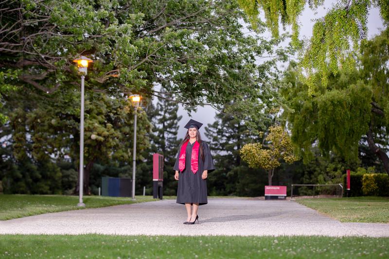 Erika Graduation-20.jpg