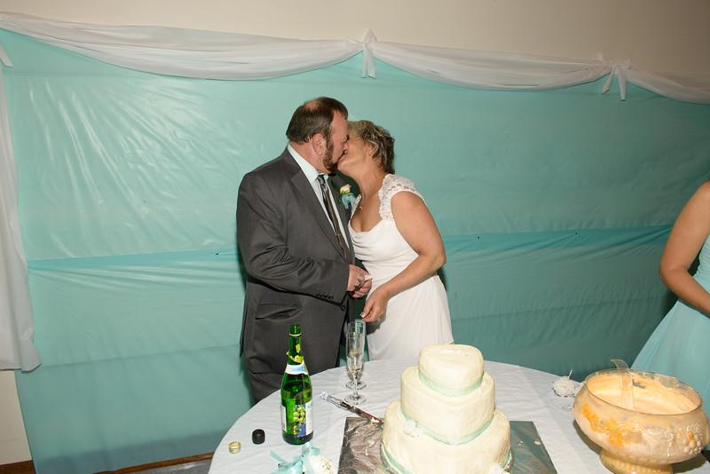 Wedding Day 304.jpg