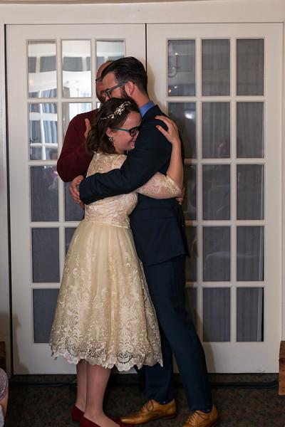 Steven & Michelle Wedding-98.jpg