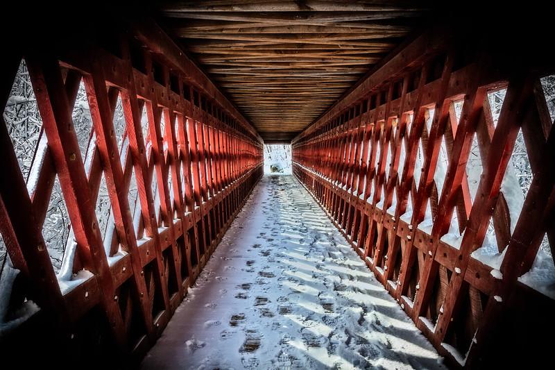 Brookline NH Pedestrian Bridge.jpg