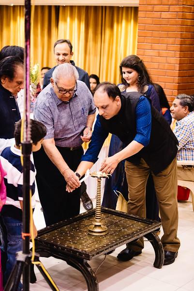 Rituraj Birthday - Shobhraj-8683.jpg