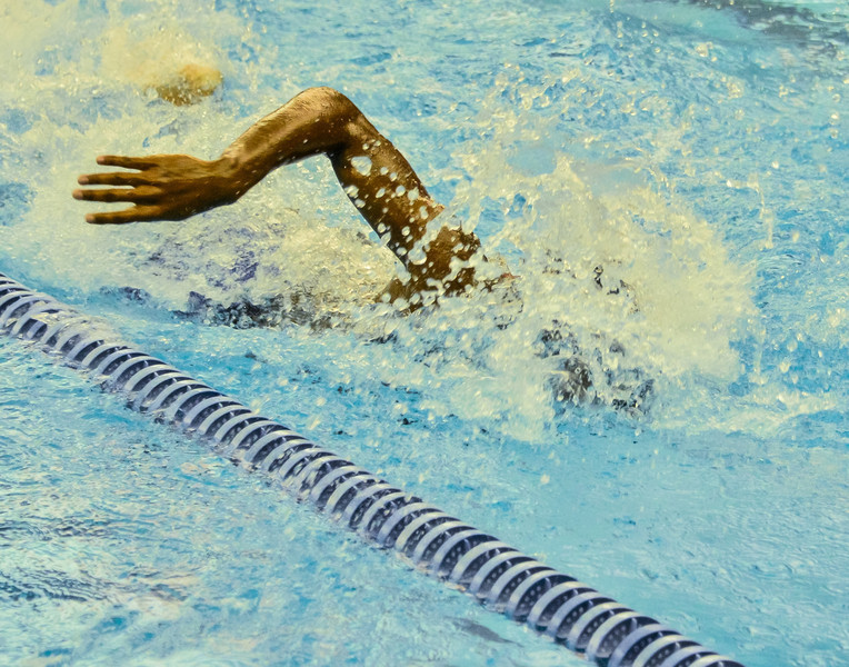 Swim Meet 11-09-13 (516 of 1544).jpg