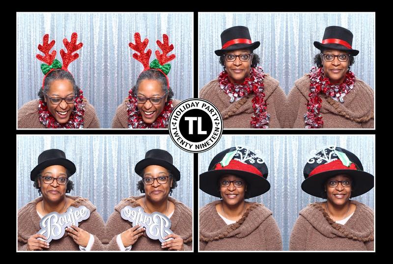 1219 TracyLocke Holiday Party - 191219_105125.jpg