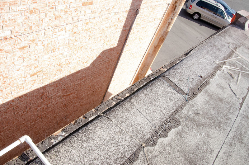 San Antonio Construction - 2014 -(054).jpg