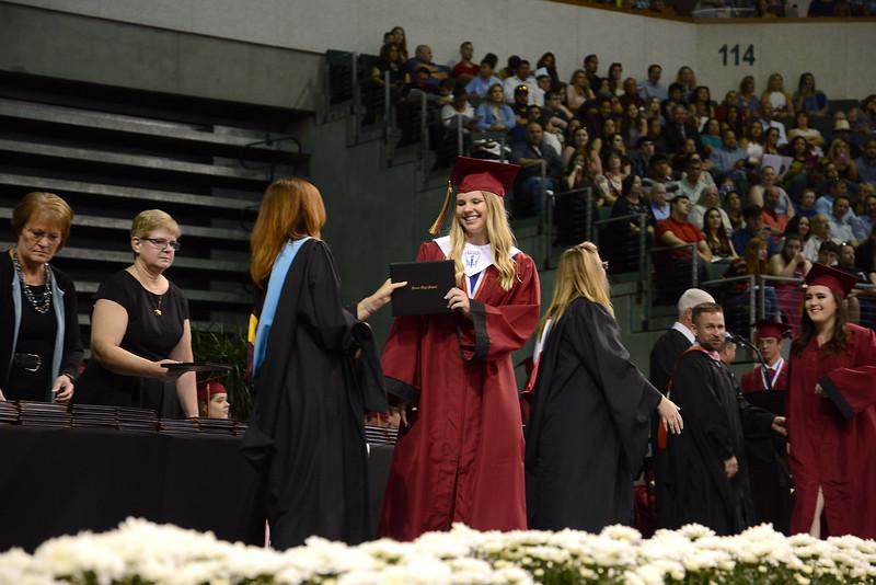 RHS-Graduation_016.jpg