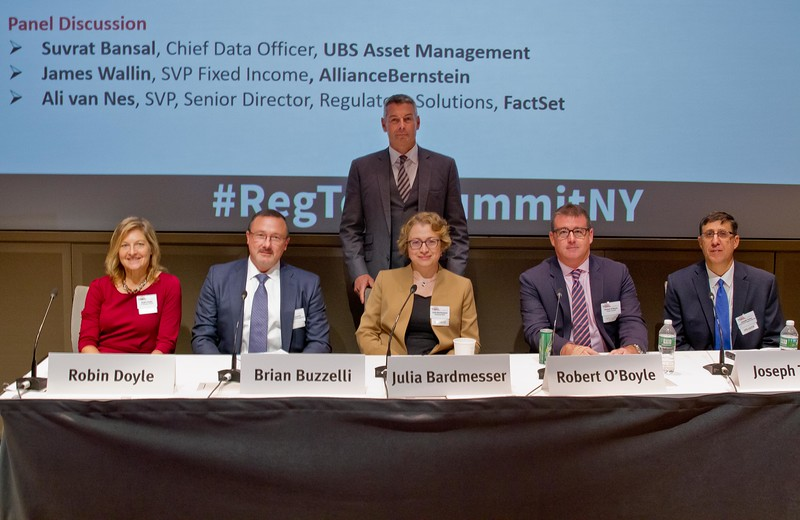 A-Team Group RegTech Summit NYC Nov 17 (157 of 193).jpg