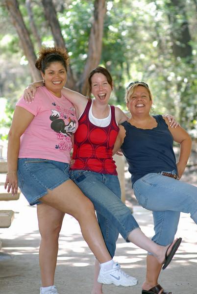 2007 09 08 - Family Picnic 063.JPG