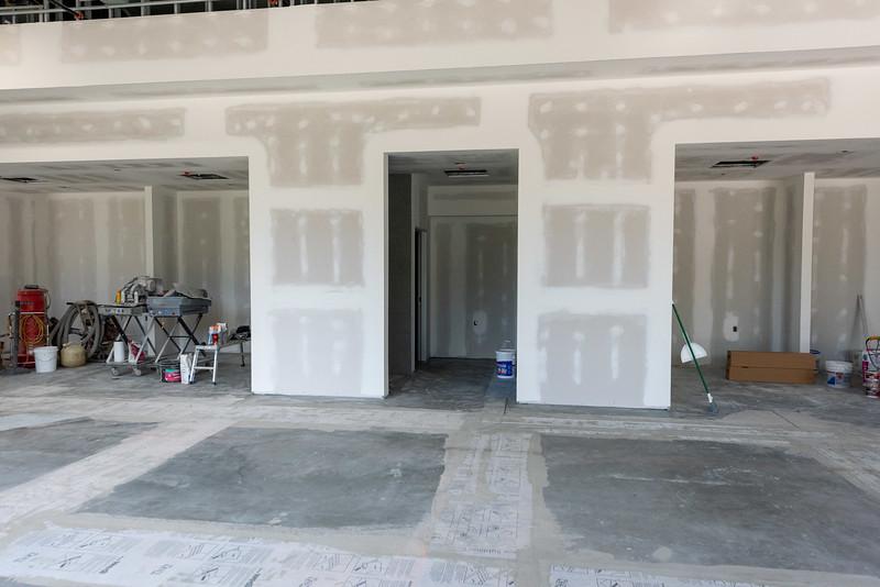 construction-09-18-2020-133.jpg
