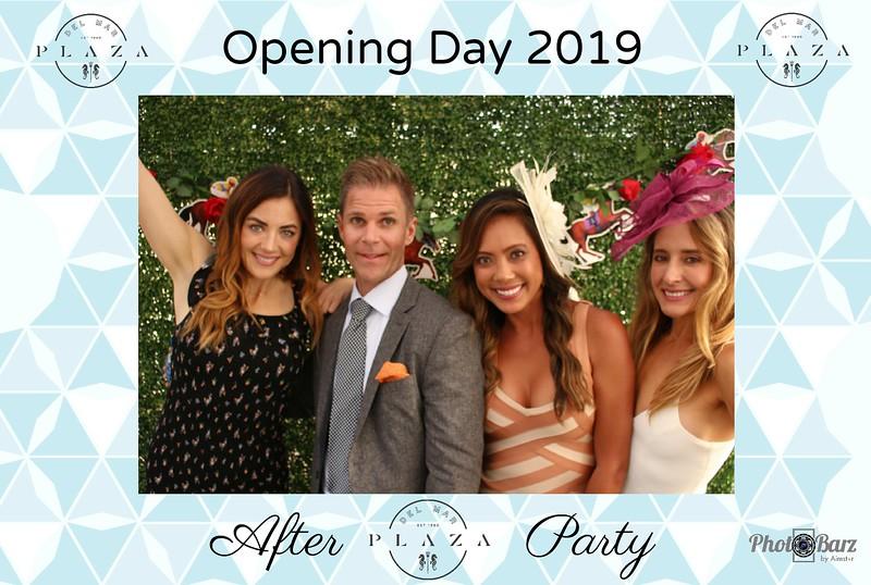Opening Day 2019 (32).jpg