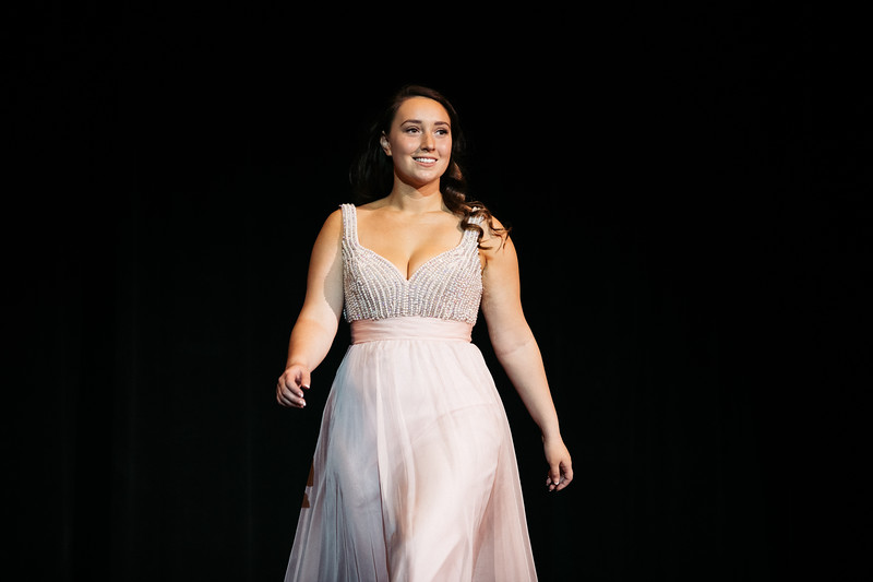 20191027_Miss ISU Pageant-6874.jpg
