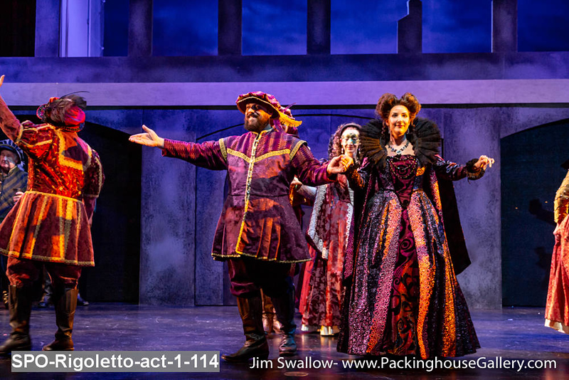 SPO-Rigoletto-act-1-114.jpg